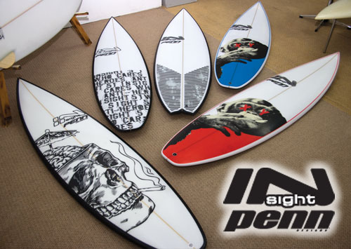 Www surfdecals com home